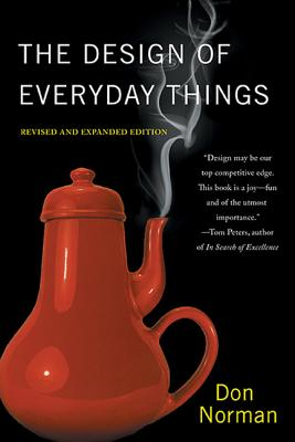 9780465050659-The-Design-of-Everyday-Things