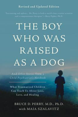 9780465094455-The-Boy-Who-Was-Raised-as-a-Dog
