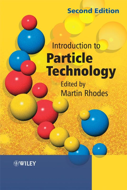 9780470014288-Introduction-to-Particle-Technology