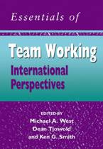 9780470015483-The-Essentials-of-Teamworking