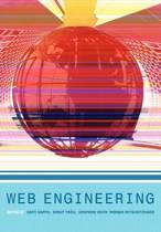9780470015544-Web-Engineering