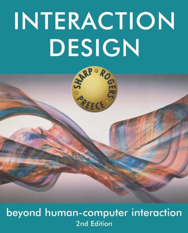 9780470018668-Interaction-Design