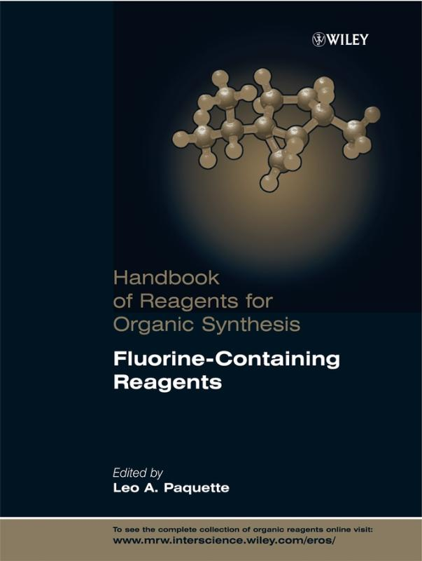9780470021774-Fluorine-Containing-Reagents