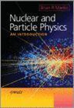 9780470025321-Nuclear-And-Particle-Physics