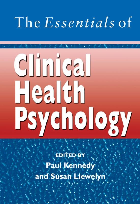 9780470025369-The-Essentials-of-Clinical-Health-Psychology