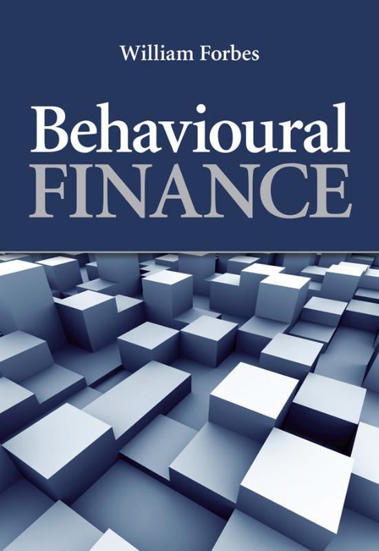 9780470028049-Behavioural-Finance