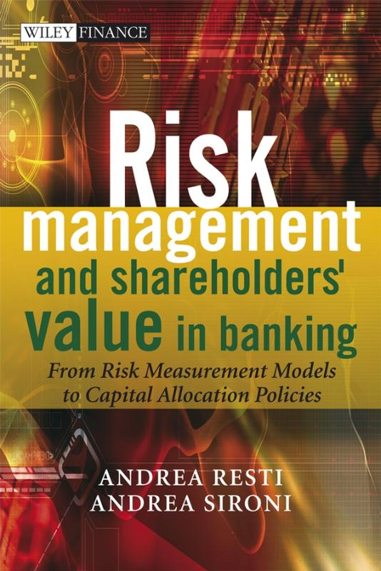 9780470029787-Risk-Management-and-Shareholders-Value-in-Banking