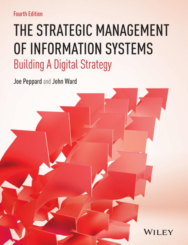 9780470034675-The-Strategic-Management-of-Information-Systems