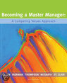 9780470050774-Becoming-A-Master-Manager