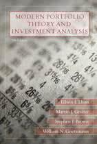 9780470050828-Modern-Portfolio-Theory-and-Investment-Analysis