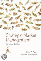 9780470059869-Strategic-Market-Management