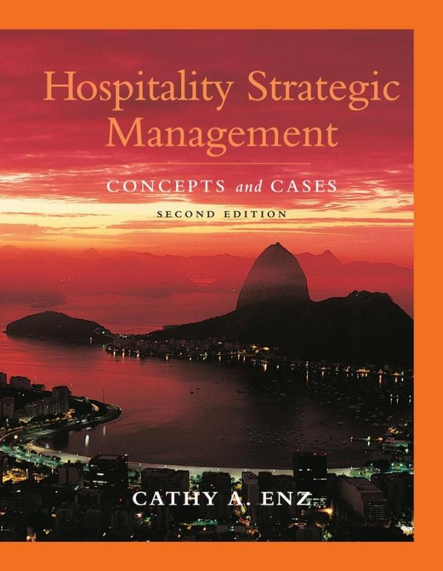 9780470083598-Hospitality-Strategic-Management