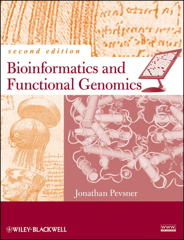 9780470085851-Bioinformatics-And-Functional-Genomics