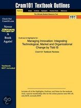 9780470093269-Managing-Innovation
