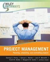 9780470111246-Wiley-Pathways-Project-Management