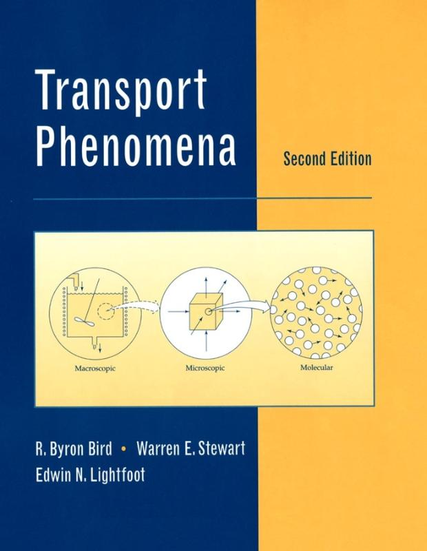 9780470115398-Transport-Phenomena