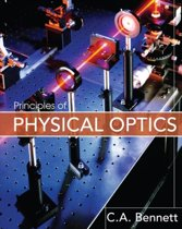 9780470122129-Principles-of-Physical-Optics