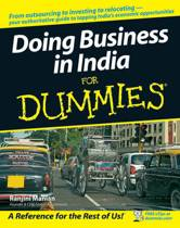 9780470127698-Doing-Business-in-India-For-Dummies
