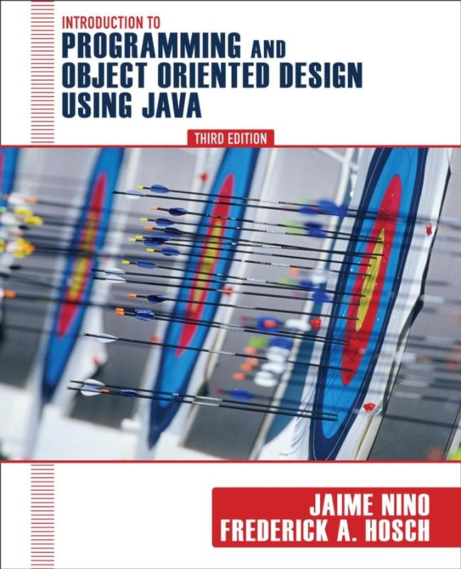 9780470128718-Introduction-To-Programming-And-Object-Oriented-Design-Using-Java