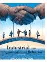 9780470129180-Industrial-and-Organizational-Psychology