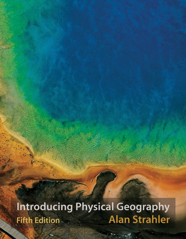 9780470134863-Introducing-Physical-Geography