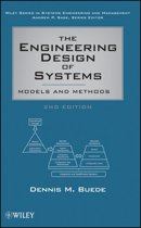 9780470164020-The-Engineering-Design-of-Systems