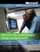 9780470183656-Exam-70-443-and-70-450-Microsoft-SQL-Server-Database-Design-and-Optimization