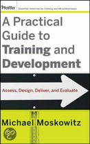 9780470189467-A-Practical-Guide-to-Training-and-Development
