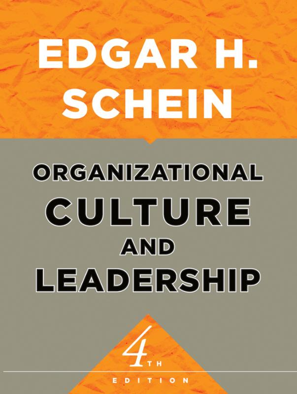 9780470190609-Organizational-Culture-and-Leadership