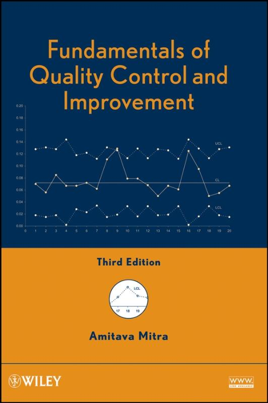 9780470226537-Fundamentals-of-Quality-Control-and-Improvement