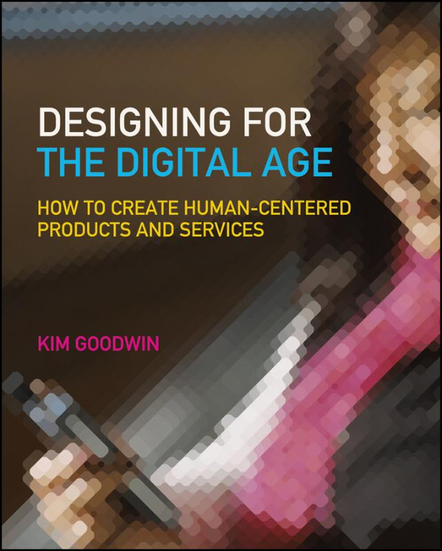 9780470229101-Designing-for-the-Digital-Age