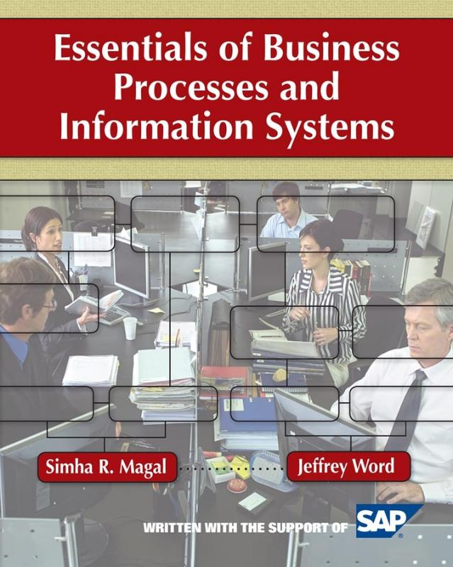 9780470230596-e-Study-Guide-for-Essentials-of-Business-Processes-and-Information-Systems-by-Simha-R.-Magal-ISBN-9780470230596