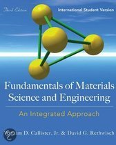 9780470234631-Fundamentals-Of-Materials-Science-And-Engineering