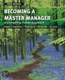 9780470284667-Becoming-A-Master-Manager