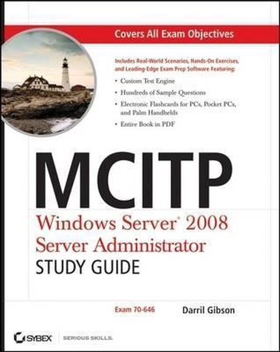 9780470293157-MCITP-Windows-Server-2008-Server-Administrator-Study-Guide