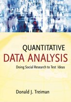 9780470380031-Quantitative-Data-Analysis