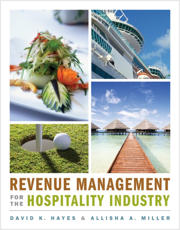 9780470393086-Revenue-Management-for-the-Hospitality-Industry