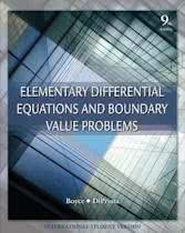 9780470398739-Elementary-Differential-Equations-and-Boundary-Value-Problems