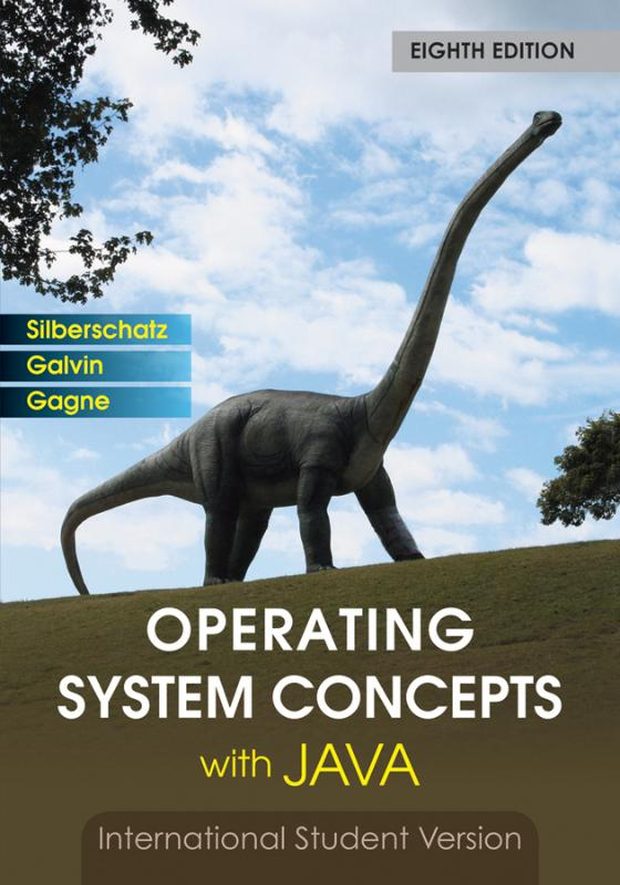 9780470398791-Operating-System-Concepts-With-Java