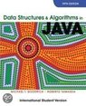 9780470398807-Data-Structures-And-Algorithms-In-Java