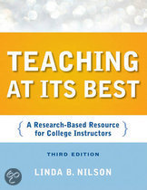 9780470401040-Teaching-at-its-Best