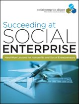 9780470405321-Succeeding-at-Social-Enterprise