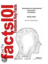 9780470405543-e-Study-Guide-for-Introduction-to-International-Economics-by-Dominick-Salvatore-ISBN-9780470405543