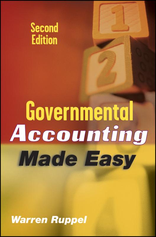 9780470411506-Governmental-Accounting-Made-Easy