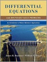 9780470418505-Differential-Equations-with-Boundary-Value-Problems