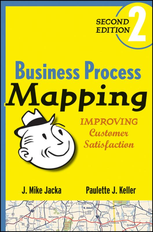 9780470444580-Business-Process-Mapping
