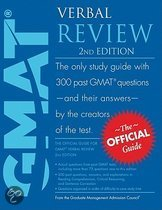 9780470449752-The-Official-Guide-for-GMAT-Verbal-Review