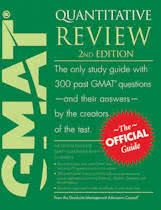 9780470449769-The-Official-Guide-for-GMAT-Quantitative-Review
