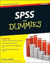9780470487648-SPSS-For-Dummies