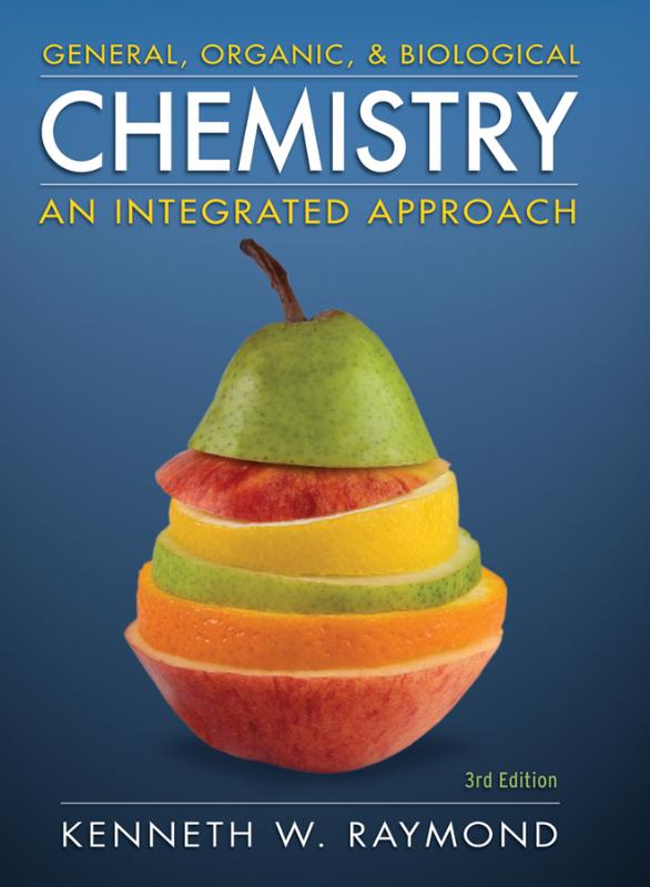 9780470504765-General-Organic-and-Biological-Chemistry